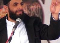 القيادي بأنصار الشريعة كمال زروق وراء مواجهات عنيفة في جبل لحمر (تحديث)