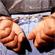 القاء القبض ببنزرت على  محكوم بالإعدام شنقا هارب منذ الثورة