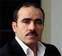حسين الجزيري يستقيل من مكتب مجلس نواب الشعب ...