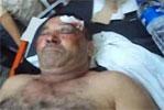 عاجل: القضاء التونسي يثبت تهمة القتل على المورطين في قضية لطفي نقض