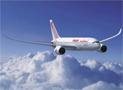 الخطوط التونسية السريعة تعلق رحلاتها الجوية نحو قفصة وقابس