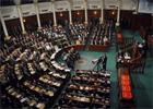 هل هناك ضرورة  لدسترة المجلس الإسلامي الأعلى ؟