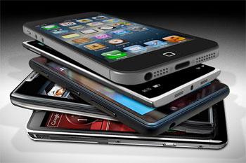 خدمة جديدة على الهواتف الجوالة تُتيح للناخبين التواصل مع المترشحين