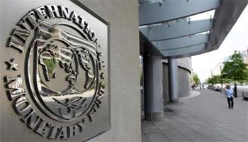 عاجل: التوصل إلى اتفاق بين ''النقد الدولي'' وتونس بشأن قرض بـ1.78 مليار دولار