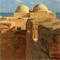 سلفيون يستبيحون مساجد تاريخية في جربة