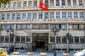 ''الداخلية'' تمنع دعاة دين خليجيين من دخول الأراضي التونسية
