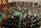 تواصل  استنكار   إنزال العلم الوطني في كلية  منوبة