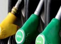 محطات البترول في تونس في اضراب عام الشهر المقبل