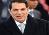 هل يقاضي بن علي كلا من سمير الوافي وعماد بلخامسة ؟