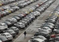 عاجل: وزارة المالية تتراجع عن الزيادة في معلوم الجولان وضرائب أخرى