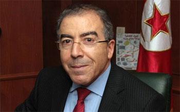 المنجي الحامدي: تونس ستدفع فاتورة باهظة عند التدّخل الأ ...