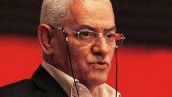 العباسي : تونس يجب ان تكون مستعدة لأي تدخل اجنبي في ليب ...