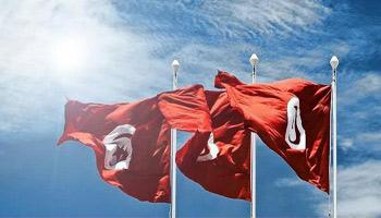 تونس تحتل المرتبة 33 في إجمالي نشاط المبادرة ...
