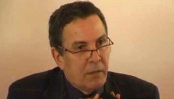 وزير الدفاع : تونس لن تُقدّم إعانة عسكرية للتحالف الدول ...