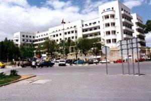 وزارة الصحة تعلن عن مناظرة