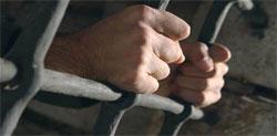 """قابس : الحكم بسجن قيادي في """"الجبهة الشعبية"""" بسبب خرقه ل ..."""