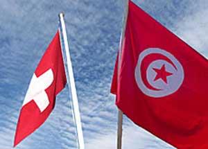 السبسي في زيارة دولة إلى سويسرا والصيد إلى المغرب ...