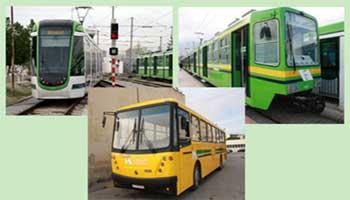 """أنيس غديرة: قطاع النقل في وضع صعب… و """"الكتاب الأبيض"""" لت ..."""