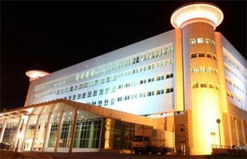 20 و21 فيفري الجاري:مؤسسة الإذاعة والتلفزة التونسية في ...