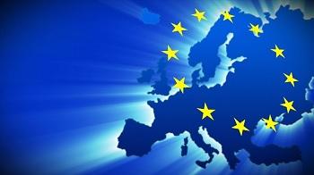 الاتحاد الأوروبي يعلن استعداده لإقراض تونس 500 مليون يو ...