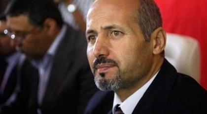 النهضة تنفي وقوفها وراء مغادرة السلطة الليبية إلى المغر ...