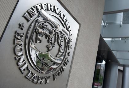 صندوق النقد يوصي تونس بمواصلة تعزيز شبكات الضمان الاجتماعي وتحسين الاستثمار العمومي