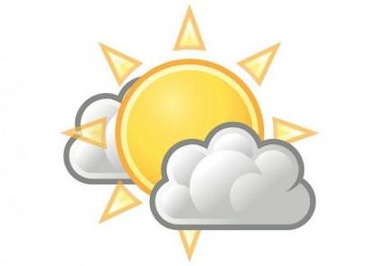 طقس اليوم: الحرارة القصوى تتراوح بين 17 و21 درجة ...