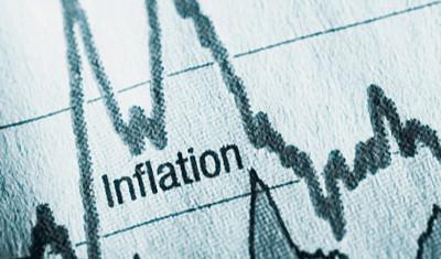 تونس- تراجع نسبة التضخم إلى %3.5 خلال شهر جانفي المنقضي ...