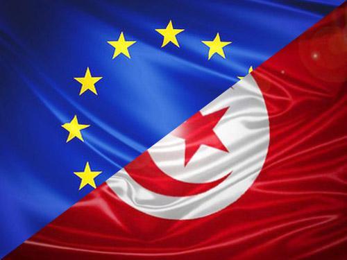 الإتحاد الأوروبي يخصص حوالي 20 مليون دينار لدعم الإعلام ...