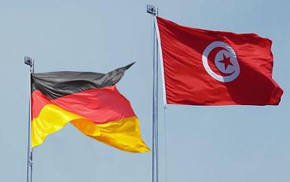 تونس توافق على استعادة لاجئيها بألمانيا مقابل مساعدات م ...