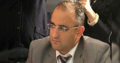 وزير النقل: مساهمة الأسطول البحري في نقل التجارة الخارج ...