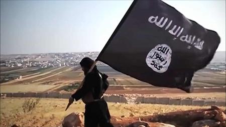 """الاستخبارات الأمريكية: """"داعش"""" أسس فرعا له في تونس… ومن ..."""