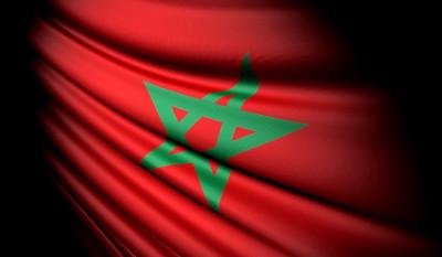 المغرب يجلي 10 آلاف من مواطنيه المقيمين في ليبيا ...