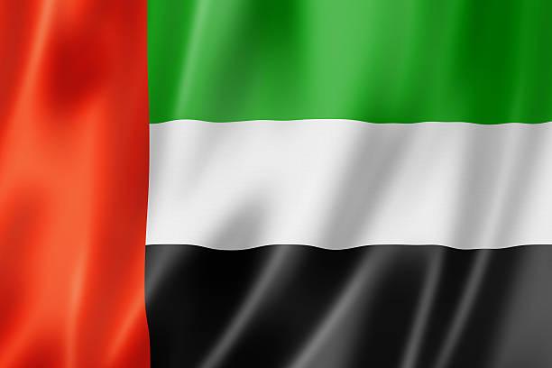 سفير الإمارات: منع التونسيات من السفر قرار ظرفي