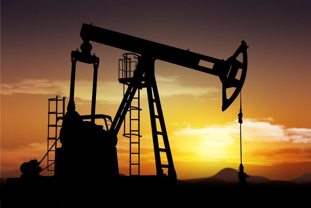 شركة عالمية للنفط تعتزم الاستثمار في تونس