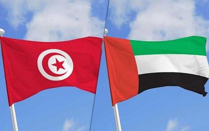 """الإمارات :""""معلومة امنية """"وراء منع التونسيات من السفر"""