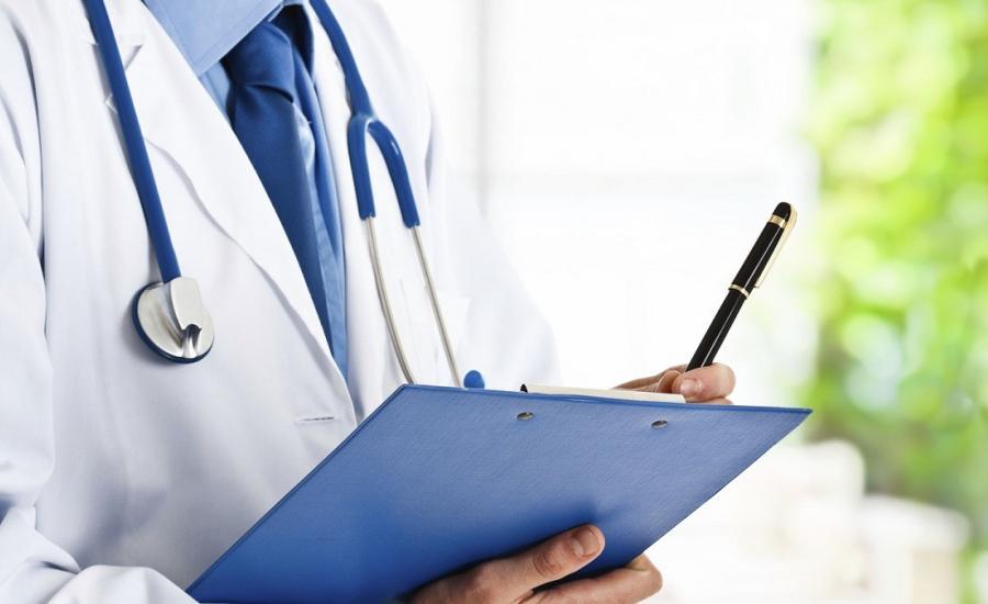 """نقابة الاطباء :""""الدولة تتجه نحو خوصصة المنظومة الصحية العمومية """""""