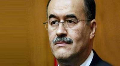 بطاقة إيداع بالسّجن في حق المدير العام الأسبق للديوانة التونسية