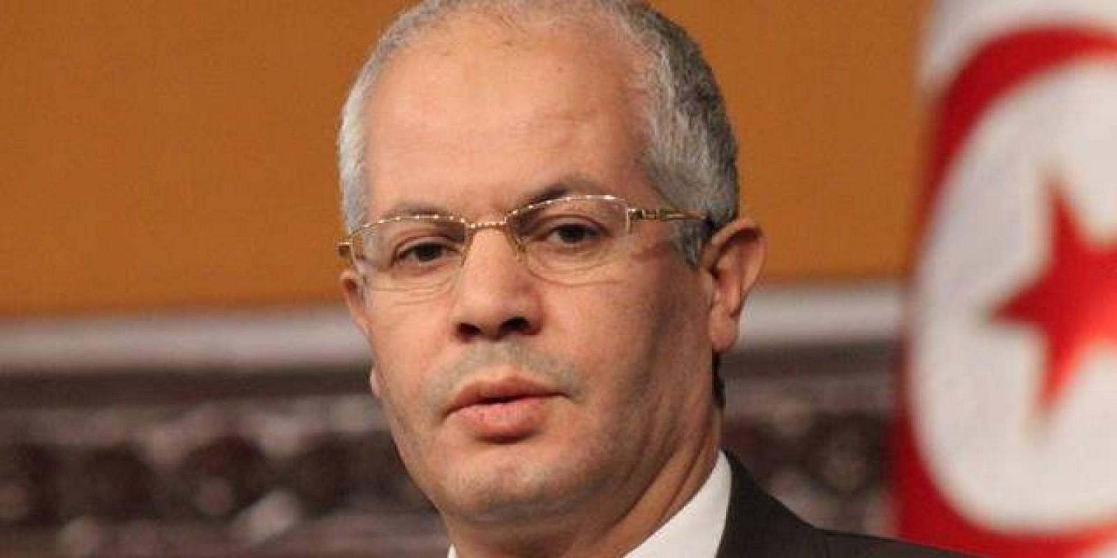 """وزير الصحة: """"العلاج المجاني لن يشمل كلّ العاطلين عن العمل"""""""