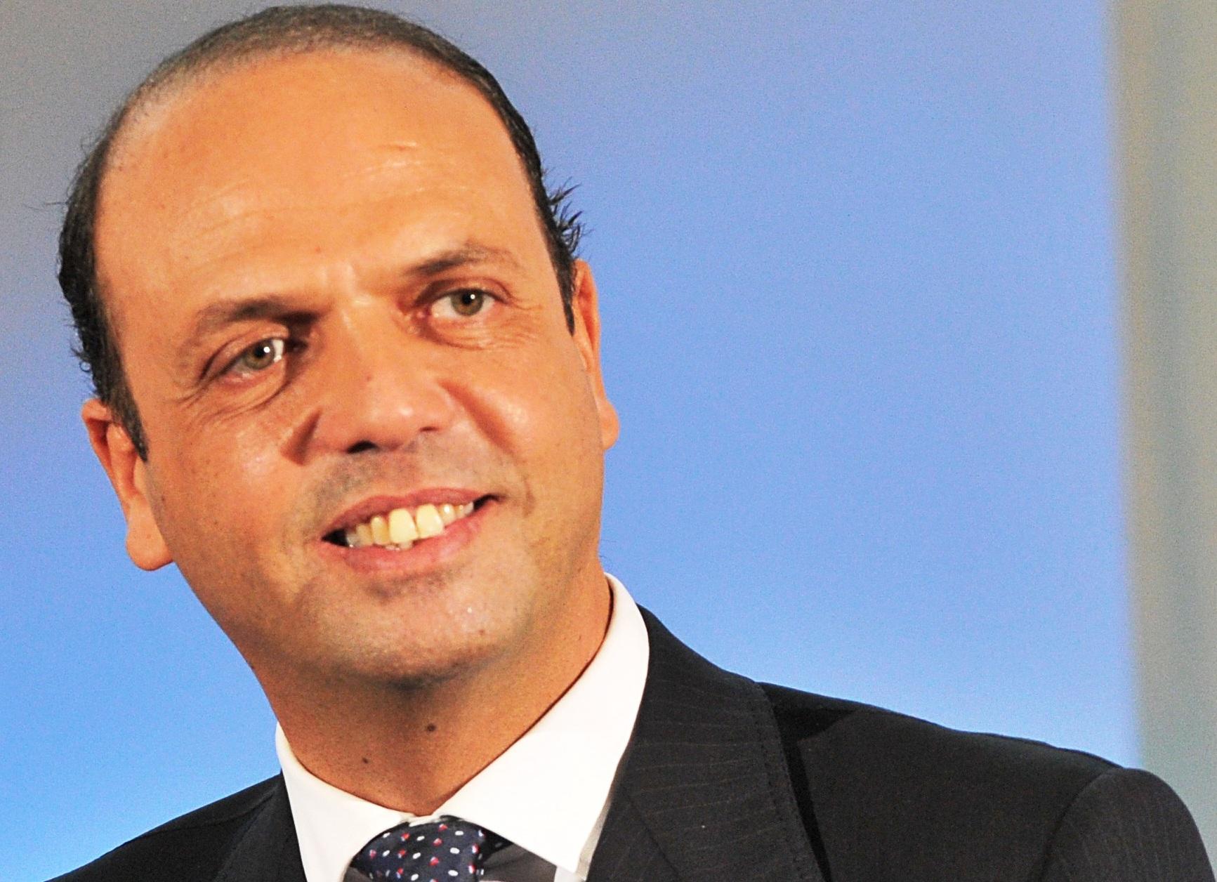 وزير الخارجية الإيطالي يُؤكد دعم بلاده لتونس في كافة المجالات