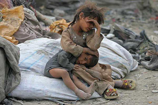 المعهد  الوطني للاحصاء :حوالي مليون و 700 فقير في تونس