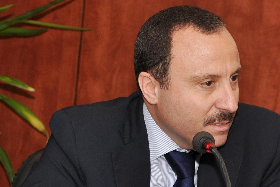 """بسام لوكيل: """"مشكلة التمويل تحول دون تطوير المبادلات التونسية الافريقية"""""""