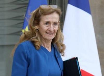 """باريس: سنتدّخل لمنع إعدام فرنسيين قاتلوا في """"داعش"""""""