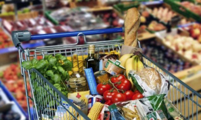 مواد غذائية مفقودة وأسعار مرتفعة: المديرة العامة للتجارة الداخلية تُوضح