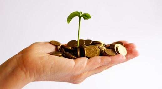 وكالة النهوض بالصناعة والتجديد: مسابقة لإختيار مشاريع مبتكرة في الاقتصاد الأخضر
