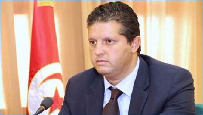 """وزير التجارة: """"هذه الإجراءات ستُمكن من رفع إحتياطي تونس من العملة الصعبة"""""""