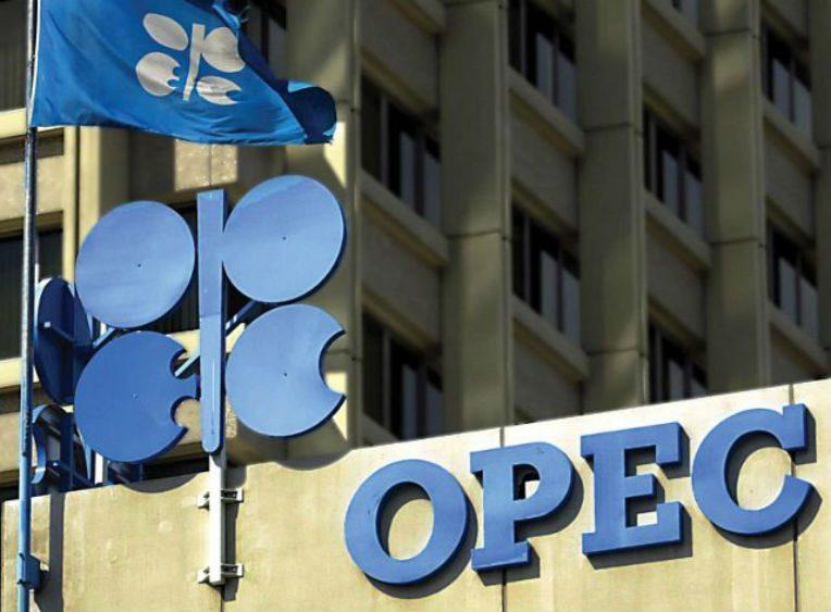 """""""اوبك"""" تنشر توقعاتها لسوق النفط خلال 2018"""
