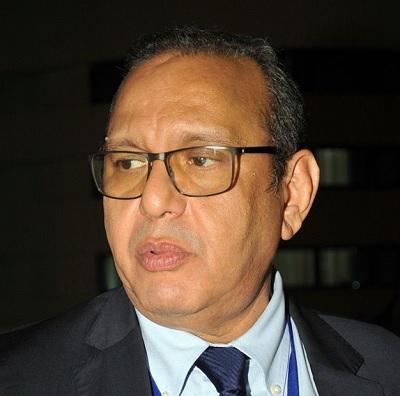 رئيس منظمة الاعراف الجديد يدعو الأحزاب إلى عدم التدخل في شؤون منظمة الأعراف