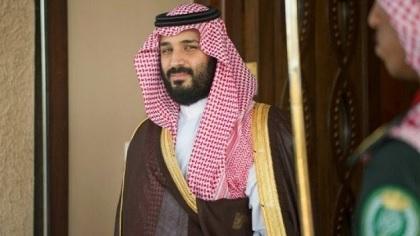 السعودية تُواصل احتجاز 95 شخصا في إطار حملة مكافحة الفساد