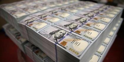 إرتفاع الاحتياطي الأجنبي المصري لمستوى غير مسبوق